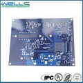 Fr4 PCB Board PCB Assembly PCBA Manufacturer in China Oem Factory