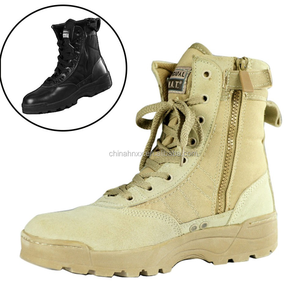 Wholesale tactical boots military 511 combat boots lgerman ...