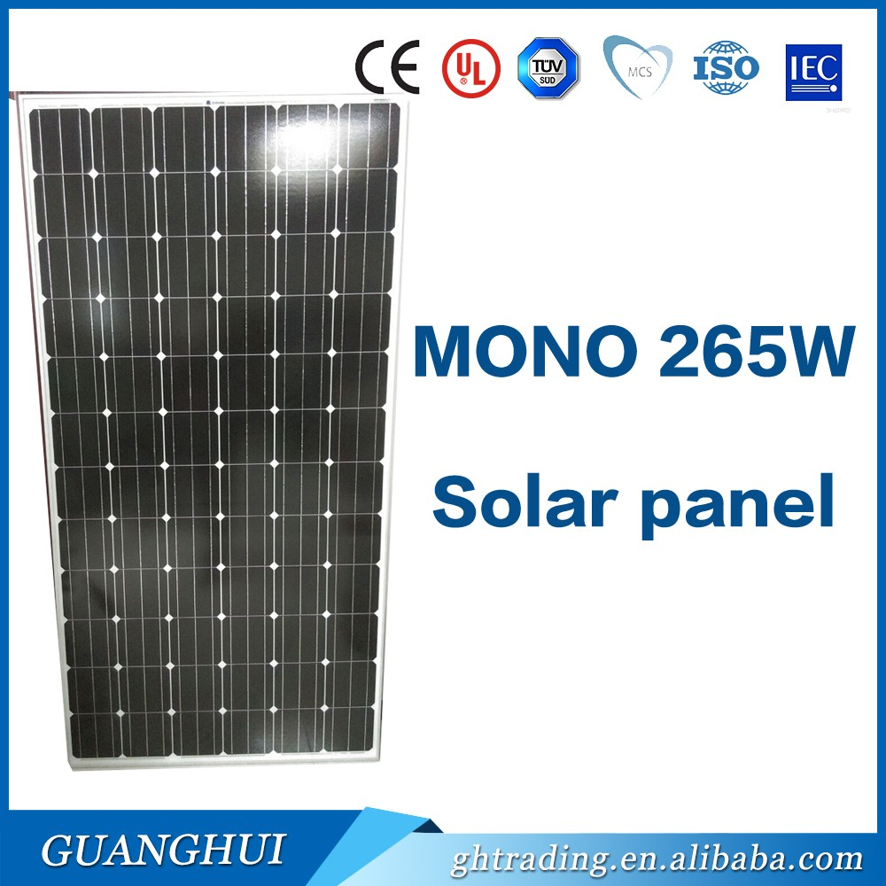 Bluesun <strong>10</strong> watt pv solar panel poly <strong>10</strong> <strong>W</strong>/10w polycrystalline silicon solar panel module
