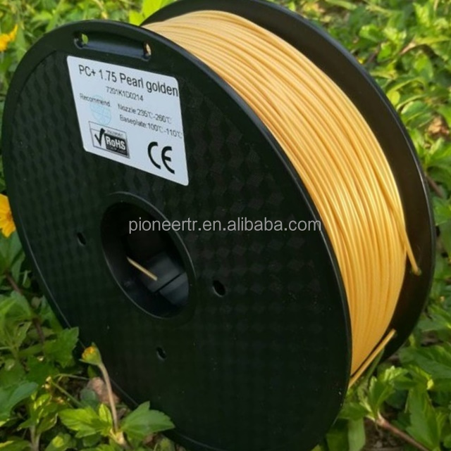 abs filament filament for makerbot replicator 2x printer