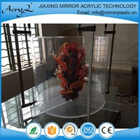 Wholesale New Age Products Jellyfish Tank