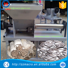 mushroom spawn cultivation machine for oyster farm