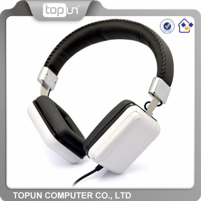 Top 10 best stylish headphones cheap custom logo dj headphone bulk wholesale
