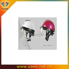 Factory price S M L XL XXL half DOT motorcycle helmet racing helmets low profile DOT Half Helmet D303