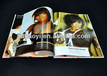 hot girls photo albums printing