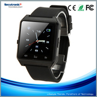 China supply Wholesale Android Bluetooth M28 Smart Watch