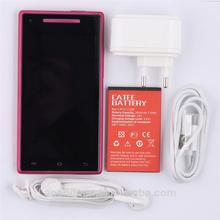 gps wifi bluetooth phones cheap mtk6572 phone ct200 cheap smart phone catee ct200 854 x 480 touch screen 2.0mp