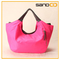Wholesale cheap lady bags for cosmetics, tote bag for Avon cosmetics Avon underwear