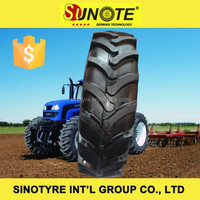 r2 pattern rice and cane tractor tires
