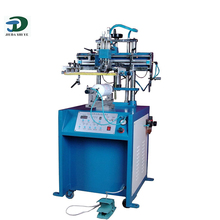 Biodiesel production B100 good quality biodiesel production machine/plant