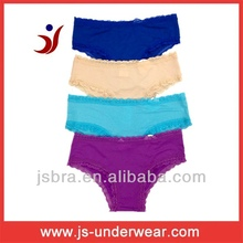Ladies nude cotton panties, young girls sexy tanga , stylish lingerie for ladies.New design panty