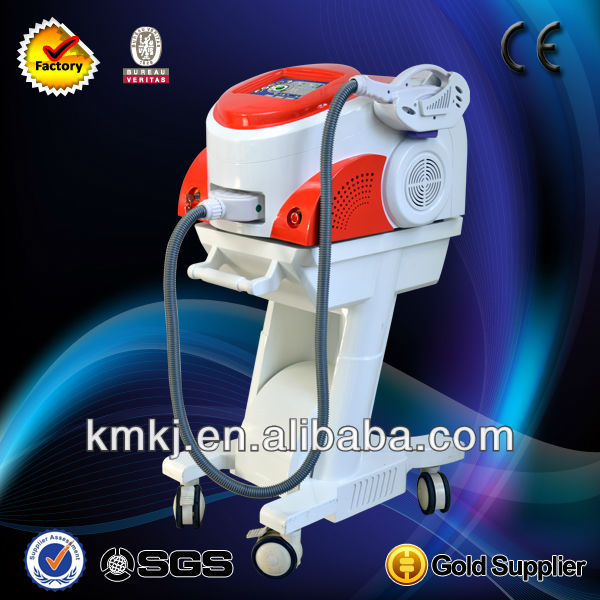 Best selling nano hair removal with big discount (CE ISO SGS TUV)