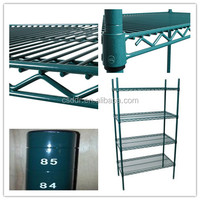 CHINA HIGH QUALITY HEAVY WIRE SHELF
