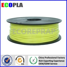 made in china high quality 0.5kg 1kg 5kg imprimante 3d printers filament