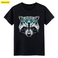 short sleeve designs for girls printing golf tye dye t-shirts o neck s 100 rs t shirt in india