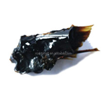 Selling high performance strong strength decolourization modified bitumen