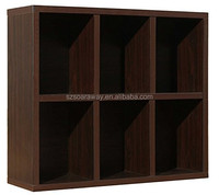 solid wood coffee glazing Kitchen Cabinet designed,Chinese Antique Furniture,modern funiture, wooden furniture