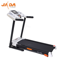 Home use Treadmill Manufacturer, Best Price Home Treadmills Running Machine