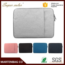 High quality designer neoprene laptop sleeve
