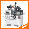 Automatic Circular Saw Blade Sharpening Grinding Machine