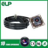 Mjpeg Full HD 5 megapixel ov5640 uvc android linux cmos micro mini new high speed camera sensor