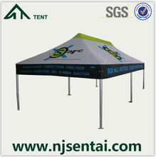 High Quality white canopy tent/folding tent shelter/small canopies for events