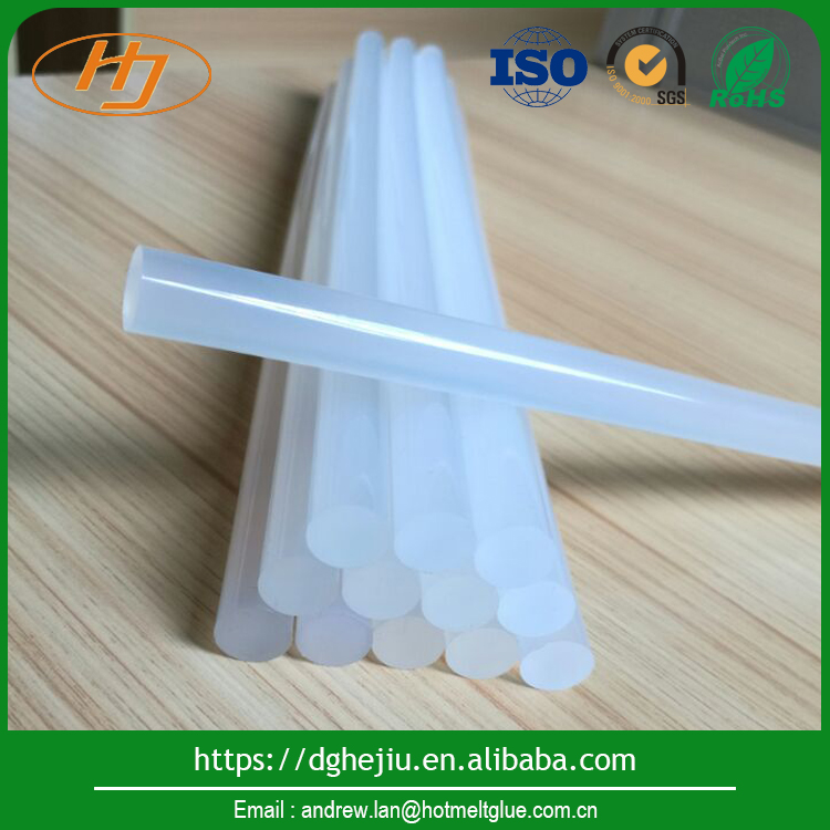 High quality Good elasticity for school and office supply bulk glue sticks