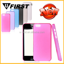 New publish Newest hot selling cell phone case For iphone 5C For iphone 5C accessories Customer case For iphone5C