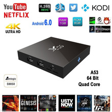 Top Quality Internet TV Box Preinstalled Kodi 2016 Cheapest Android HD Sex Pron Video TV Box
