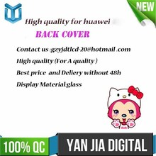 High quality product back case cover for huawei u9200 / ascend p1