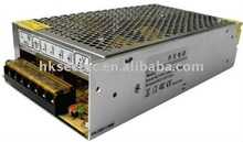 Centralized Power Supply 12V 5A ST-12T120W
