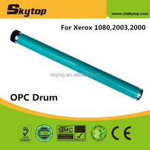 opc drum for Xerox spare parts WC 5016 5020 DC 1080 2003
