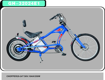 cheap electric bike chopper bikes e bike electric chopper bike bicycles