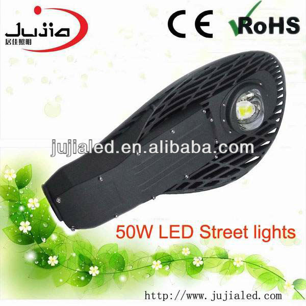 JUJIA 2013 Hot Sell 70W Dimmable LED Street Lights,70W LED Road lamp