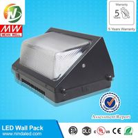 Top Quality Cheap e40 led wall pack light 60w