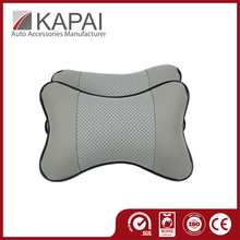Eco Friendly Good Looking Pillow Head Rest For Cars