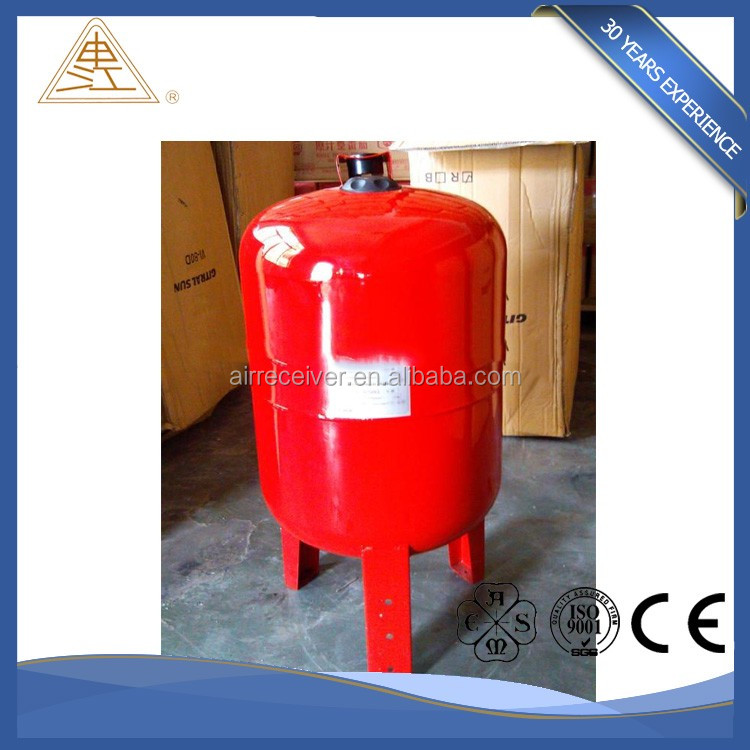 5- 24L Expansion Tank Expansion Vessel for Water Heater