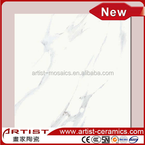 600x600 800x800 Full polished floor marble tile at prices