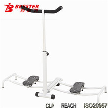 BEST JS-012B Hot-selling Leg exercise machine thigh master