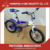 Super grade hybrid MAIN KIDS BIKE for kids
