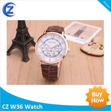 Women wrist watches 2014 hot sale Larsson Jennings color Style watch mix