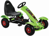 Suitable for 5-12 Years Old Big Kids Go-carts/ Pedal car