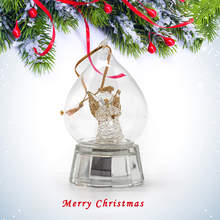 HX-7748 wholesale funny christmas decoration craft supplies
