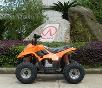 JLA-02-01odes atv reverse gear box bashan atv 250cc hot sale in Dubai