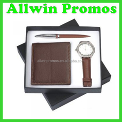 Promotional Business Gift Set