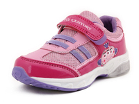 WAY CENTURY New Fashion Kid Light Up Sport Shoes GT-11503-1