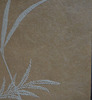 Wallpaper / Wallcovering Stocklot Closeout