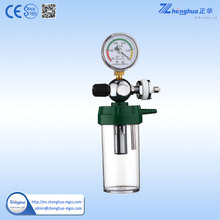 Medical Suction Bottle with Regulator Price