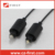Thin 3M Toslink Digital Optical SPDIF Audio Cable