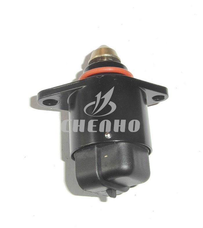 High Performance Fuel Injection Idle Air Control Valve 17112929 2151038